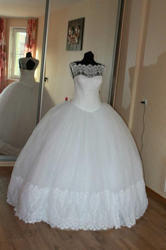 Купить В Москве Свадебные Платья Оптом